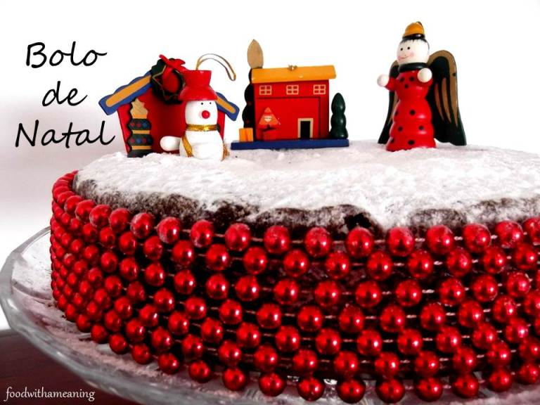 bolo de natal_foodwithameaning