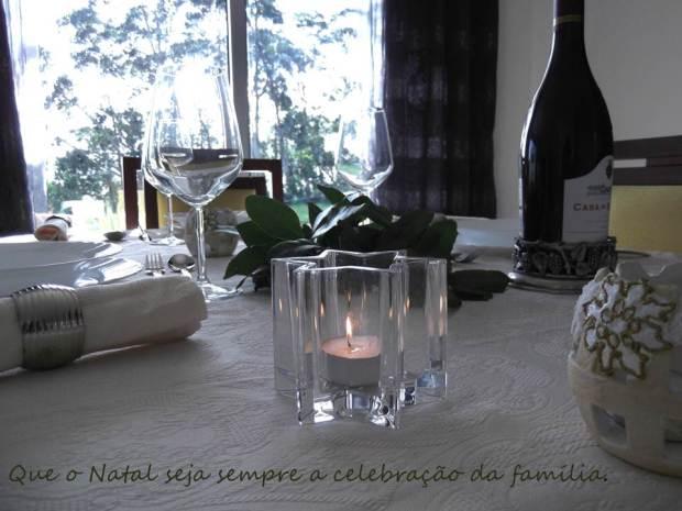 Salame de Festa_foodwithameaning