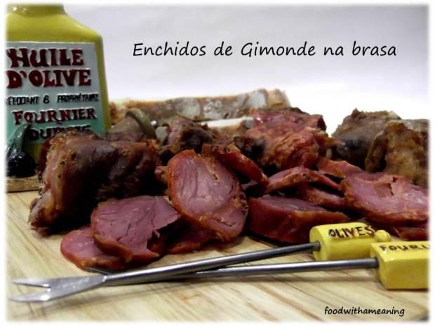 Enchidos de Gimonde_foodwithameaning
