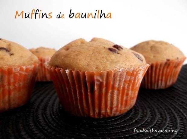 muffins de baunilha_foodwithameaning
