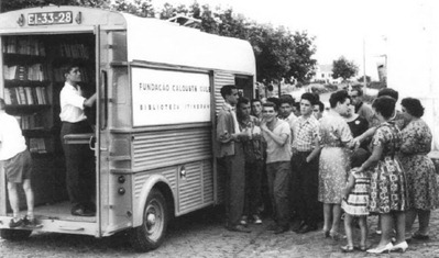 1958 Biblioteca Itinerante_thumb[4]