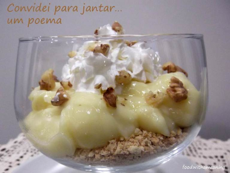 Doce de colher_foodwithameaning