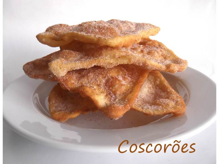 Coscorões_foodwithameaning