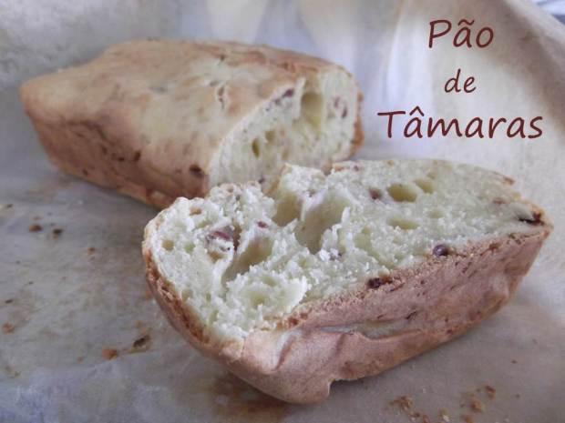 pão de tâmaras_foodwithameaning