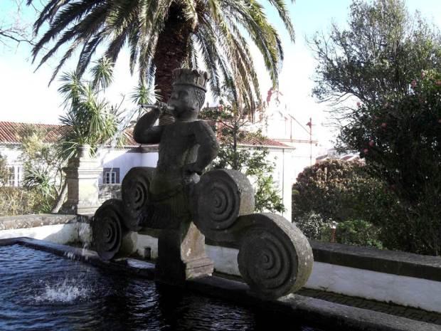 jardim de Angra do Heroísmo_foodwithameaning