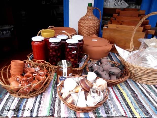 Mercado Duque de Bragança