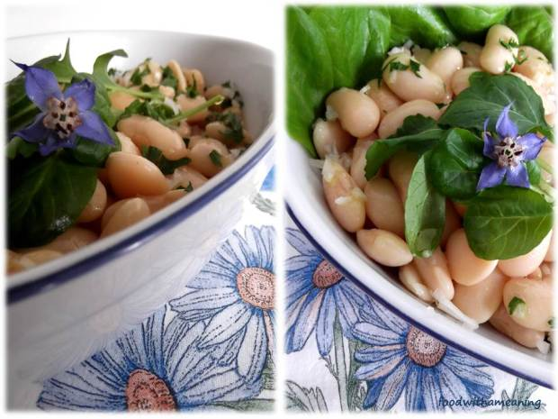 salada de feijoa_foodwithameaning