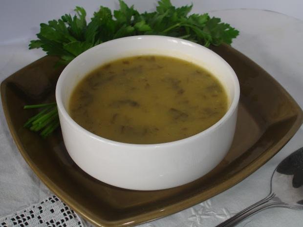 sopa de salsa_receitas ao desafio
