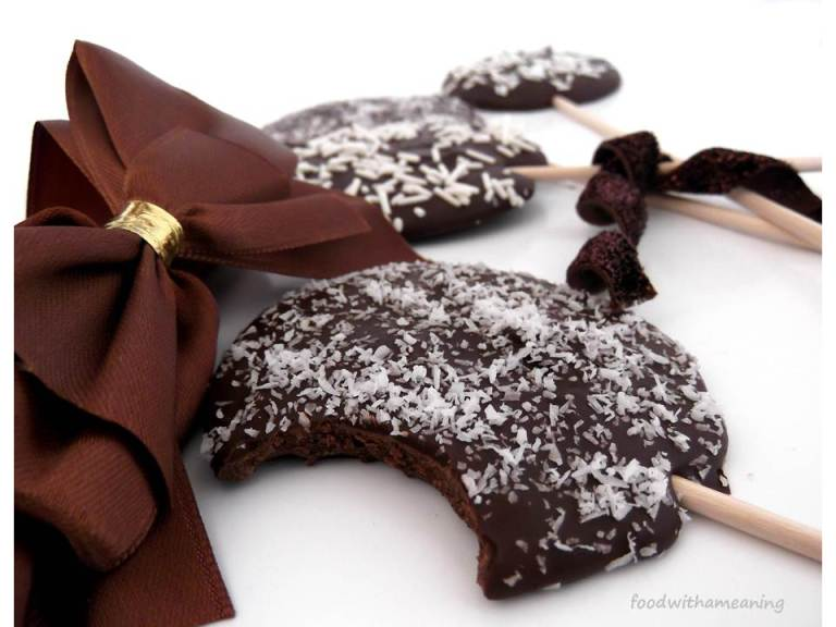 passion pops_foodwithameaning