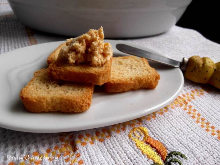 Chicken Buffalo Dip_foodwithameaning