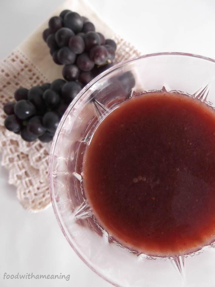 vinho doce_foodwithameaning