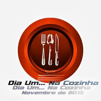 Logotipo Dia Um... Na Cozinha Novembro (2)