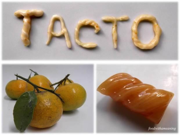 rebuçados de tangerina_foodwithameaning