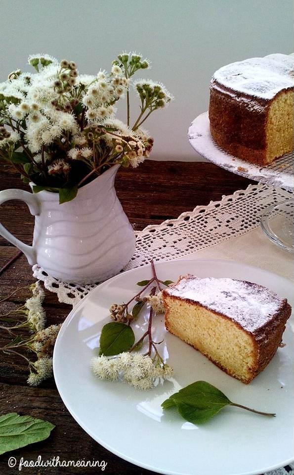 bolo de nata e baunilha_foodwithameaning
