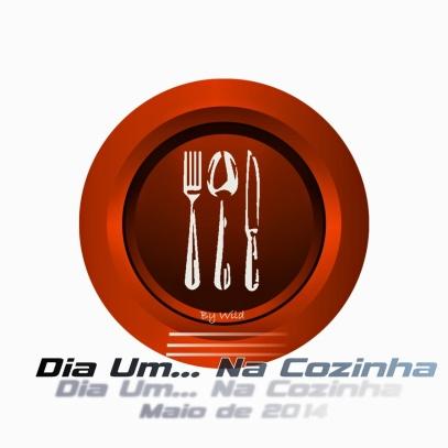 Logotipo_Dia_Um..._Na_Cozinha_Maio_2014