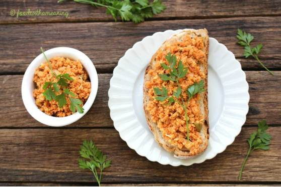ovos com tomate_foodwithameaning