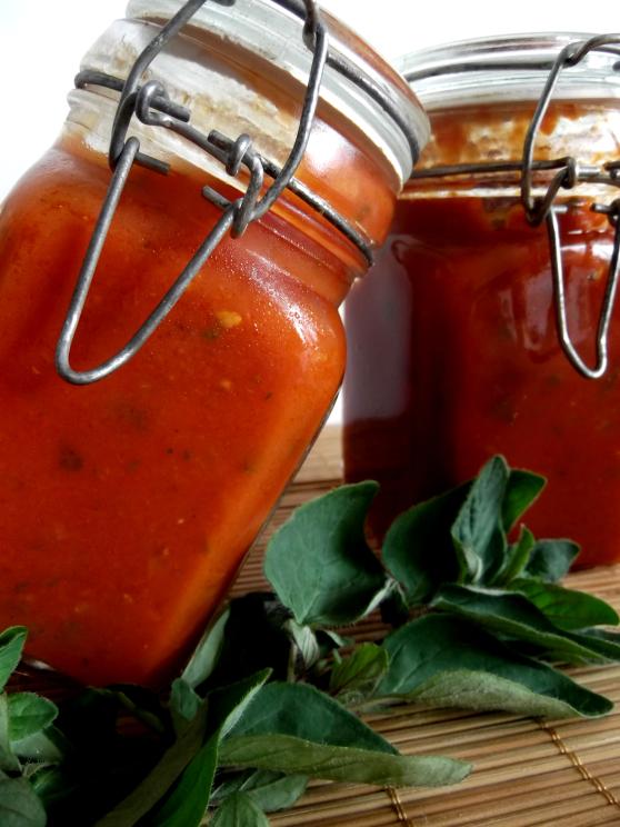 molhos-de-tomate
