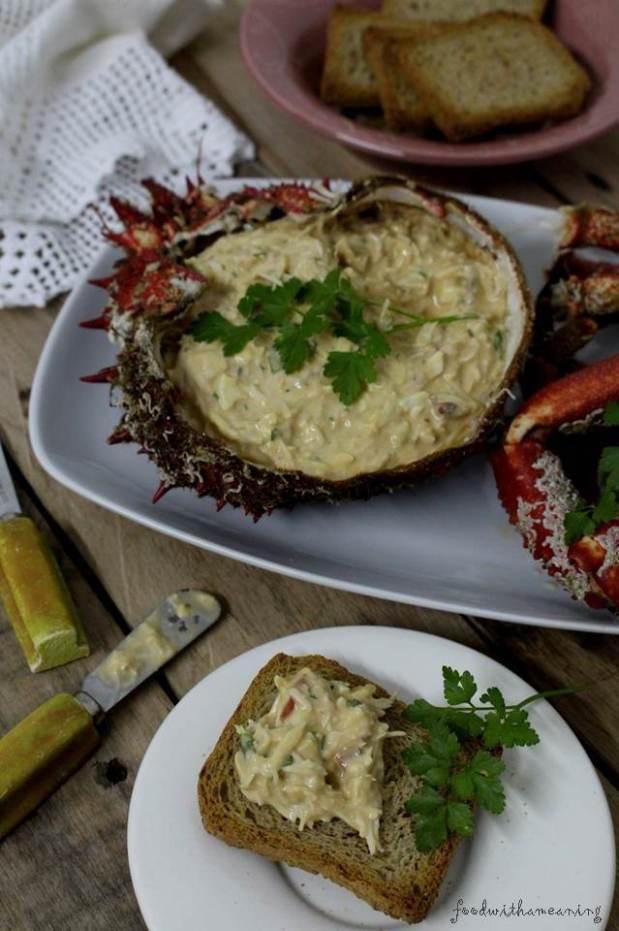 foodwithameaning_molhanga de santola