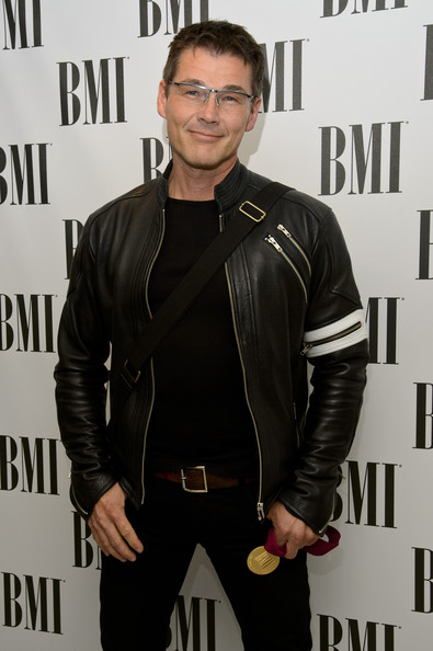Morten+Harket+Red+Carpet+Arrivals+BMI+Awards+a0p_72UiJgAl