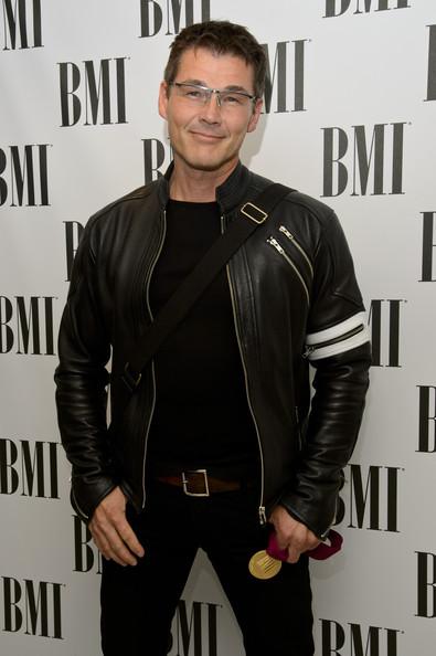 Morten+Harket+Red+Carpet+Arrivals+BMI+Awards+a0p_72UiJgAl