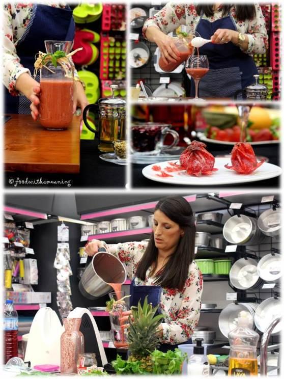 workshop Supersumos_Foodwithameaning