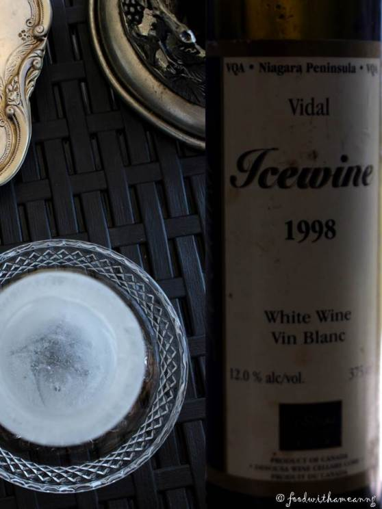 Ice wine_foodwithameaning