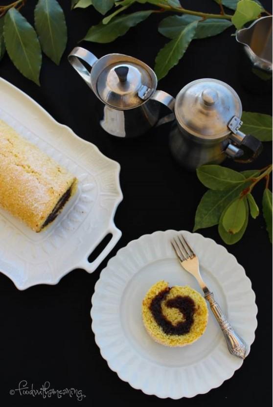 torta de amora_foodwithameaning
