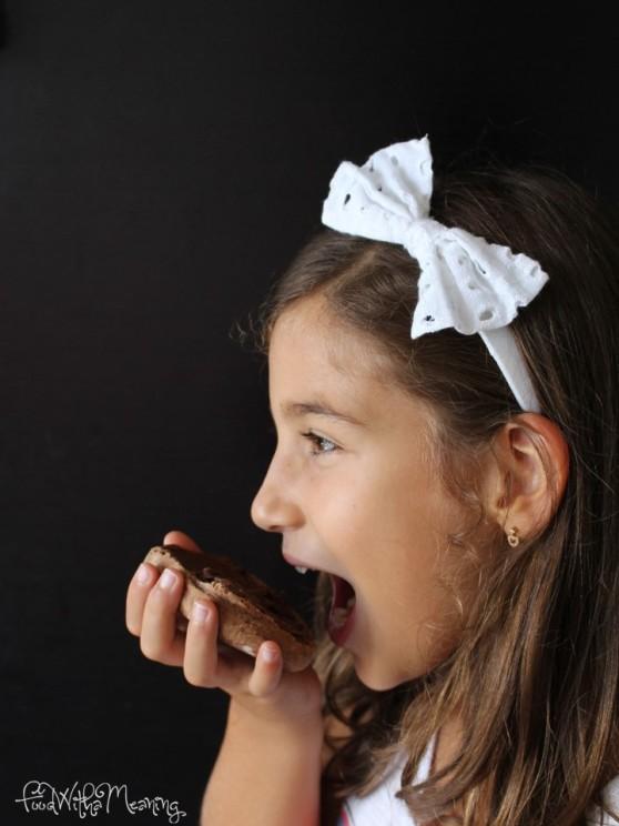 bolos lêvedos de chocolate_blogue_foodwithameaning