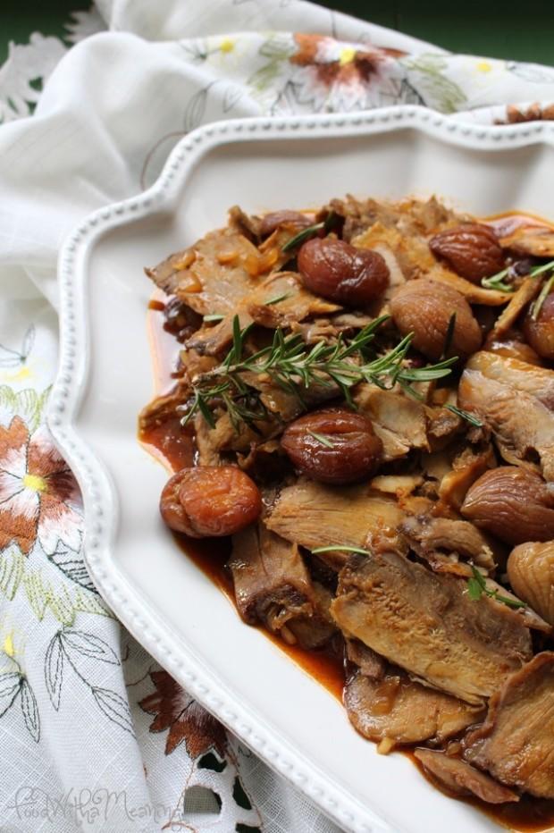 pá de porco com castanhas_foodwithameaning