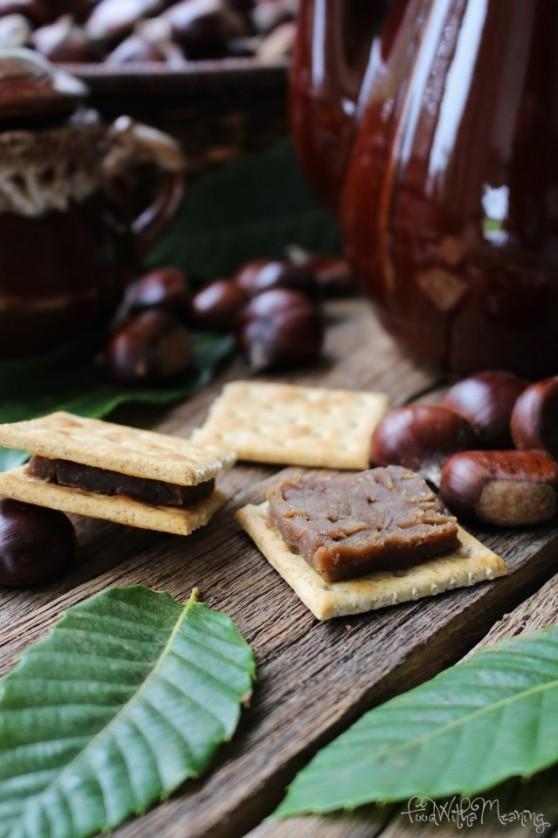 castanhada ou marmelada de ccastanha_foodwithameaning