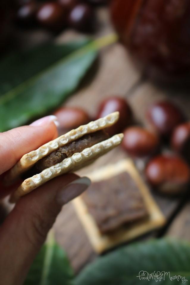 castanhada ou marmelada de castanha_foodwithameaning