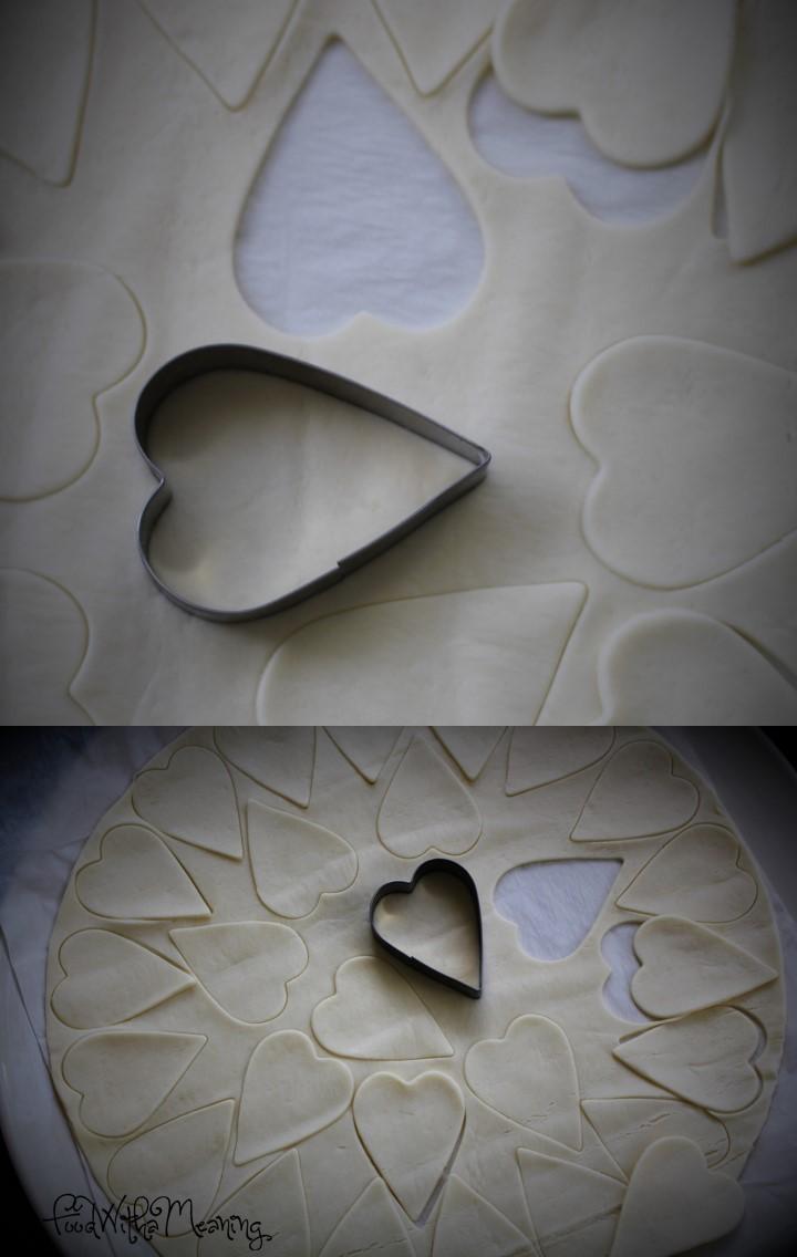 Corações Folhados_foodwithameaning