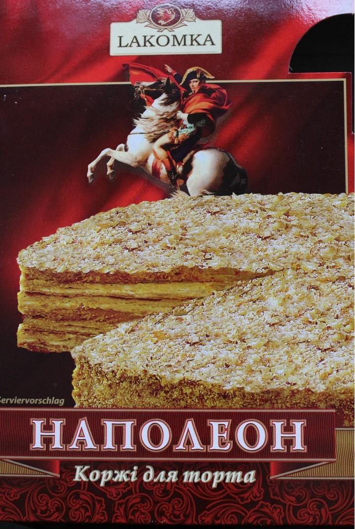 Bolo de Napoleão_foodwithameaning