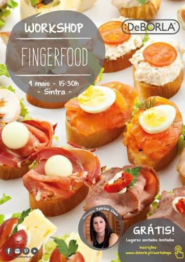 Foodwithameaning_Fingerfood_Sintra