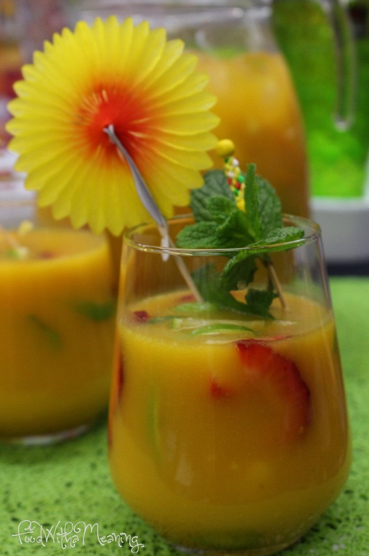 ponche tropical_foodwithameaning