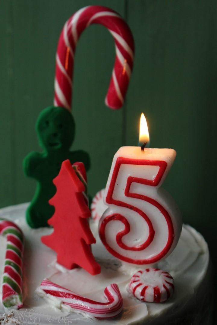 bolo esponja de manteiga com mascarpone e framboesa_5 anos de blogue