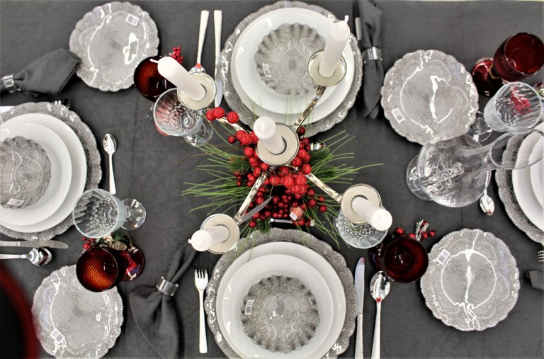 mesa de natal_foodwithameaning