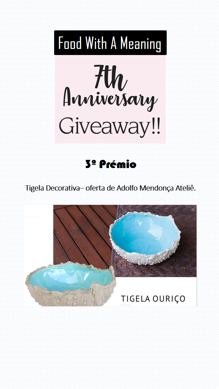 Giveaway_7 anos de Blogue_Foodwithameaning