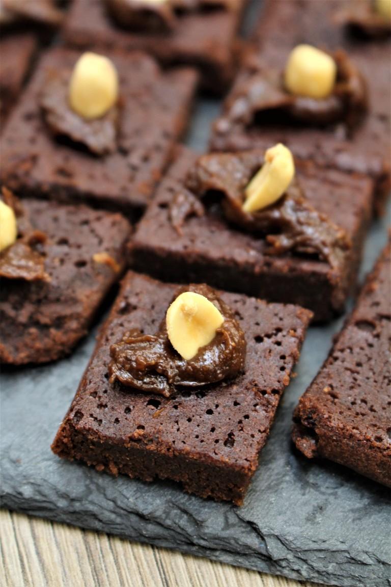 brownie sem glúten e sem lactose.jpg