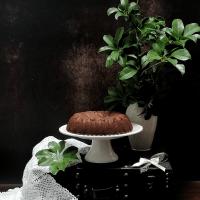 Bolo Cubano...um clássico das memórias de infância açorianas