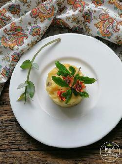 Bacalhau de natas_foodwithameaning