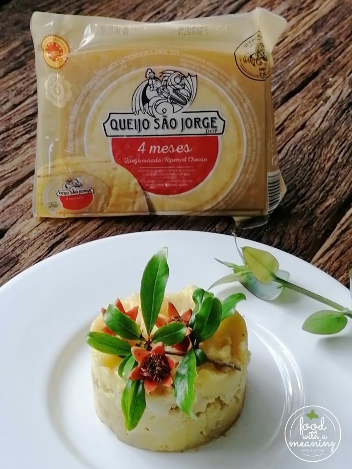 Bacalhau de natas_foodwithameaning2