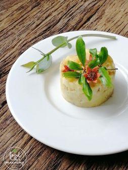 Bacalhau de natas_foodwithameaning4
