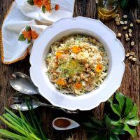 Salada do Mar...em Direto