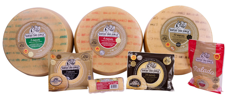 queijo-sao-jorge-gama